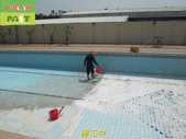 1123 游泳池陳年水垢清除工程 - 相片:1123 游泳池陳年水垢清除工程 (8).JPG