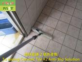 1172 幼兒園-廁所-走廊-中硬度磁磚地面防滑施工工程 - 相片:1172 幼兒園-廁所-走廊-中硬度磁磚地面防滑施工工程 (16).JPG