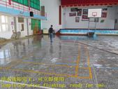 1643 School-Auditorium-Terrazzo Floor Anti-Slip Co:1643 School-Auditorium-Terrazzo Floor Anti-Slip Construction-Photo (14).JPG