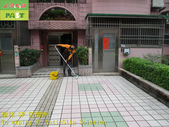 1800 Community-Walkway-Elevator Exit-Whole Body Br:1800 Community-Walkway-Elevator Exit-Whole Body Brick Anti-slip and Anti-slip Construction Project - Photo (5).JPG