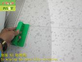 1820 住家-浴廁-人造石地面止滑防滑施工工程 - 相片:1820 住家-浴廁-人造石地面止滑防滑施工工程 - 相片 (8).JPG