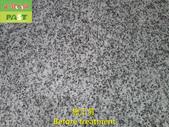 1178 公司-大廳-會議室-花崗石地面防滑施工工程 - 相片:1178 公司-大廳-會議室-花崗石地面防滑施工工程 (1).JPG