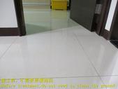 1489 Home - Living Room - Room - Mirror Polished B:1489 Home - Living Room - Room - Mirror Polished Brick Floor Anti-Slip Construction - Photo (4).JPG