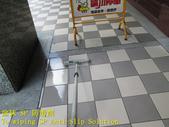 1595 Bank - Doorway - Marble - High Hardness Tile :1595 Bank - Doorway - Marble - High Hardness Tile Floor Anti-Slip Construction - Photo (9).JPG