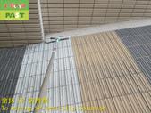 1807 社區-車道-二丁掛止滑防滑施工工程 - 相片:1807 社區-車道-二丁掛止滑防滑施工工程 - 相片 (7).JPG