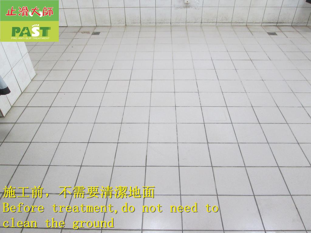 1812 老人長期照顧中心-浴廁-通體磚止滑防滑施工工程 - 相片:1812 老人長期照顧中心-浴廁-通體磚止滑防滑施工工程 - 相片 (2).JPG