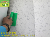 1820 住家-浴廁-人造石地面止滑防滑施工工程 - 相片:1820 住家-浴廁-人造石地面止滑防滑施工工程 - 相片 (9).JPG