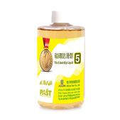 176-(S)350cc Small Package ( Anti-Slip Liquid)-pho:小_磁磚防滑劑-5 (Tile No.5Anti-Slip Liquid).jpg