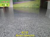 1178 公司-大廳-會議室-花崗石地面防滑施工工程 - 相片:1178 公司-大廳-會議室-花崗石地面防滑施工工程 (2).JPG