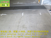 1715 Enterprise-Company-building-driveway-intercep:1715 Company-driveway-ceramic anti-skid paint spraying construction - photo (14).JPG
