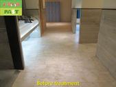 1143 Hotel-Swimming Pool Sitting Area-Locker Room-:Pool Sitting Area-Locker Room-Shower Room-Toilet-Wood Brick-Middle High Hardness (7).JPG