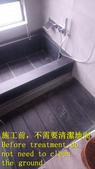 1492 Home-Bathroom-High Hardness Tile Floor Anti-S:1492 Home-Bathroom-High Hardness Tile Floor Anti-Slip Construction Engineering - Photo (1).jpg