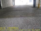 1608 社區-車道-抿石地面止滑防滑施工工程 - 相片:1608 社區-車道-抿石地面止滑防滑施工工程 - 相片 (7).JPG