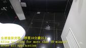 1609 住家-浴室-中硬度磁磚地面止滑防滑施工工程 - 相片:1609 住家-浴室-中硬度磁磚地面止滑防滑施工工程 - 相片 (8).jpg