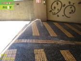 1683 社區-車道-抿石-防滑磚地面止滑防滑施工工程 - 相片:1683 社區-車道-抿石-防滑磚地面止滑防滑施工工程 - 相片 (39).JPG