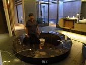 49-防滑止滑-圓形浴槽止滑施工:6施工.jpg
