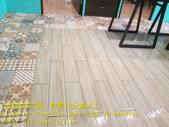 1493 Restaurant - Dining Area - Tiles - Woodgrain :1493 Restaurant - Dining Area - Tiles - Woodgrain Brick Floor Anti-Slip Construction - Photo (15).JPG