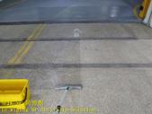 1568 社區-車道-抿石地面止滑防滑施工工程- 相片:1568 社區-車道-抿石地面止滑防滑施工工程- 相片 (14).JPG