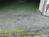 1594 Factory-Walk-EPOXY-Cement Floor Anti-Slip Con:1594 Factory-Walk-EPOXY-Cement Floor Anti-Slip Construction - Photo (12).JPG