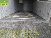 1693 社區-車道-抿石-通體磚地面止滑防滑施工工程 - 相片:1693 社區-車道-抿石-通體磚地面止滑防滑施工工程 - 相片 (18).JPG
