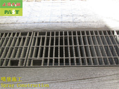 1716 Company-grating plate gutter cover-ceramic no:1716 Company-grating plate gutter cover-ceramic non-slip coating spraying -photo (11).JPG