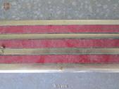 56-防滑止滑-樓梯金屬止滑貼條重貼工程:15舊有銅條 (6).jpg