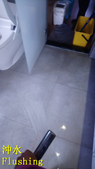 1492 Home-Bathroom-High Hardness Tile Floor Anti-S:1492 Home-Bathroom-High Hardness Tile Floor Anti-Slip Construction Engineering - Photo (18).jpg
