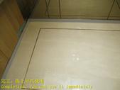 1596 社區-電梯-大理石地面止滑防滑施工工程 - 照片:1596 社區-電梯-大理石地面止滑防滑施工工程 - 照片 (15).JPG