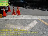 1683 社區-車道-抿石-防滑磚地面止滑防滑施工工程 - 相片:1683 社區-車道-抿石-防滑磚地面止滑防滑施工工程 - 相片 (21).JPG