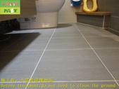 1689 Home-Bathroom-Medium and High Hardness Tile F:1689 Home-Bathroom-Medium and High Hardness Tile Floor Anti-slip and Anti-slip Construction-Photo (9).JPG