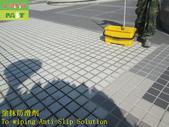 1759 Building-Entrance-Corridor-Anti-slip Construc:1759 Building-Entrance-Corridor-Anti-slip Construction Engineering on the Stone Floor - Photo (8).JPG