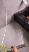 1492 Home-Bathroom-High Hardness Tile Floor Anti-S:1492 Home-Bathroom-High Hardness Tile Floor Anti-Slip Construction Engineering - Photo (19).jpg