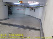 1597 社區-車道-抿石地面止滑防滑施工工程 - 相片:1597 社區-車道-抿石地面止滑防滑施工工程 - 相片 (5).JPG