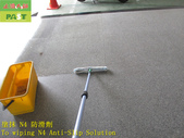 1659 Company-Entrance-Entrance-Granite floor anti-:1659 Company-Entrance-Entrance-Granite floor anti-slip and anti-skid construction project - Photo (11).JPG
