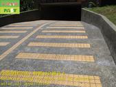 1683 社區-車道-抿石-防滑磚地面止滑防滑施工工程 - 相片:1683 社區-車道-抿石-防滑磚地面止滑防滑施工工程 - 相片 (24).JPG