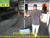 1175 Community-Lane-Ipomoea Ding-Pebble Paving-Rou:1175 Community-Lane-Ipomoea Ding-Pebble Paving-Rough Granite Floor Anti-Slip Treatment (10).JPG