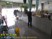 1523 Clinic - Walkway - Granite Floor Anti-slip Co:1523 Clinic - Walkway - Granite Floor Anti-slip Construction - Photo (11).JPG