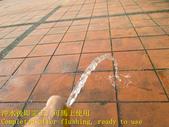 1624 學校-停車場-紅磚-抿石地面止滑防滑施工工程 - 相片:1624 學校-停車場-紅磚-抿石地面止滑防滑施工工程 - 相片 (20).JPG