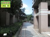 128-Community, Slope, Tile, Aisle, Stairs, Paving :7Go to site- slip agents polished quartz tiles antislip agent.jpg