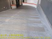 1519 社區-車道-高硬度磁磚-抿石地面止滑防滑施工工程-照片:1519 社區-車道-高硬度磁磚-抿石地面止滑防滑施工工程-照片 (5).JPG