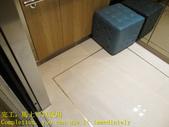 1596 社區-電梯-大理石地面止滑防滑施工工程 - 照片:1596 社區-電梯-大理石地面止滑防滑施工工程 - 照片 (18).JPG