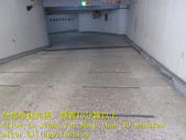 1597 社區-車道-抿石地面止滑防滑施工工程 - 相片:1597 社區-車道-抿石地面止滑防滑施工工程 - 相片 (15).JPG