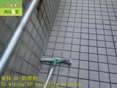 1780 社區-大樓-戶外-無障礙斜坡-通體磚地面止滑防滑施工工程 - 相片:1780 社區-大樓-戶外-無障礙斜坡-通體磚地面止滑防滑施工工程 - 相片 (10).JPG