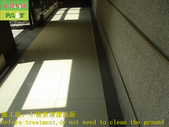 1839 Community-Hall-Passage-Mirror Polished Brick :1839 Community-Hall-Passage-Mirror Polished Brick Anti-slip and Anti-slip Construction Project - Photo (9).JPG