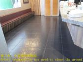 1506 Teppanyaki - Restaurant -Kitchen - Dining Are:1506 Teppanyaki - Restaurant -Kitchen - Dining Area-Tile Floor Anti-Slip Construction- Photo (3).JPG