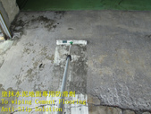 1594 Factory-Walk-EPOXY-Cement Floor Anti-Slip Con:1594 Factory-Walk-EPOXY-Cement Floor Anti-Slip Construction - Photo (15).JPG