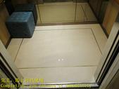 1596 社區-電梯-大理石地面止滑防滑施工工程 - 照片:1596 社區-電梯-大理石地面止滑防滑施工工程 - 照片 (19).JPG