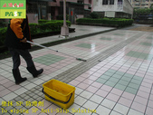 1800 Community-Walkway-Elevator Exit-Whole Body Br:1800 Community-Walkway-Elevator Exit-Whole Body Brick Anti-slip and Anti-slip Construction Project - Photo (18).JPG