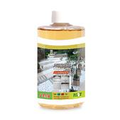 176-(S)350cc Small Package ( Anti-Slip Liquid)-pho:小_DIY戶外磁磚地面防滑液 Non-slip Liquid for outdoor floor tiles.jpg