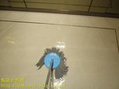1596 社區-電梯-大理石地面止滑防滑施工工程 - 照片:1596 社區-電梯-大理石地面止滑防滑施工工程 - 照片 (13).JPG